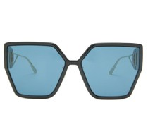 30montaigne Butterfly Acetate Sunglasses