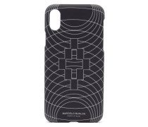 Wireframe Iphone® Xs Case