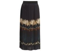 Filo Skirt