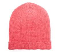 Fisher Bob Cashmere Beanie Hat