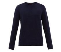 Biba Merino Wool Sweater