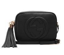 Soho Gg Small Leather Cross-body Bag
