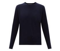 Diana Cashmere Sweater