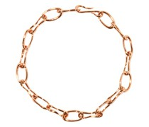 Roman 18kt Rose-gold Vermeil Necklace