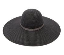 Blanche Straw Sun Hat