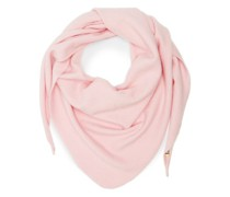 No.35 Stretch-cashmere Bandana