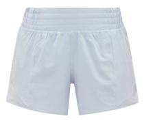 "Hotty Hot Ii 4"" Running Shorts"
