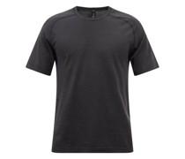 Metal Vent Tech 2.0 Jersey T-shirt