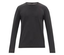 Training Deltapeak 90-jersey Long-sleeved T-shirt