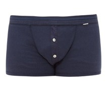 Karl Heinz Cotton Boxer Briefs