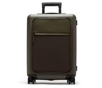 M5 Hardshell Cabin Suitcase