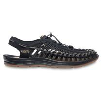 X Journal Standard Uneek Laced Sandals
