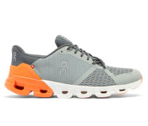 Cloudflyer Mesh Trainers