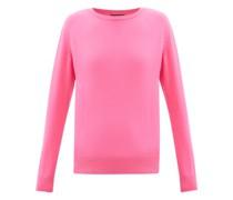 Nola Cashmere Sweater