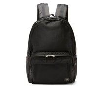 Tanker Technical-twill Backpack