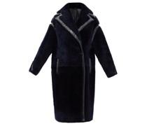 Prosit Coat