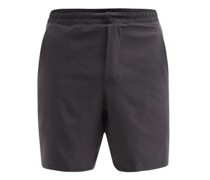 """Pace Breaker 7"""" Lined Shorts"""