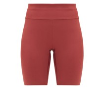 Millie High-rise Cycling Shorts