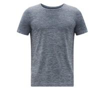 Race Seamless Jersey T-shirt