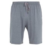 Marlowe Jersey Lounge Shorts