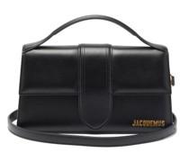 Le Grand Bambino Leather Bag