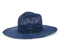 Norma Woven Hat