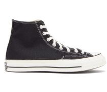 Chuck 70 High-top Canvas Trainers