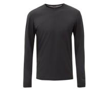 Training Long-sleeve Deltapeak 90-jersey T-shirt