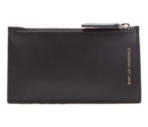 Adano Leather Cardholder