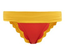 Santa Clara Reversible Bikini Briefs
