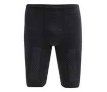 """Vital Drive 10"""" Shorts"""