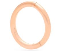 14kt Rose-gold Single Earring
