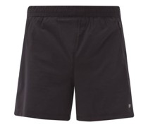 Dot Air Ripstop Training Shorts