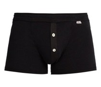 Karl-heinz Cotton Boxer Shorts