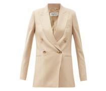 Lamine Jacket