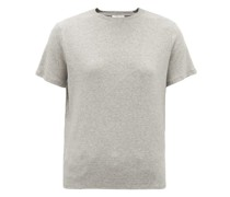 Wesler Short-sleeved T-shirt