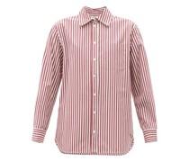 Panca Shirt