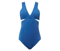 Ursa Cutout Swimsuit