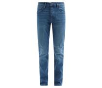 Iggy Slim-leg Jeans