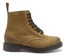 1460 Pascal Suede Boots