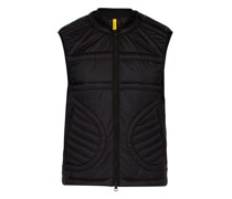 Keops Quilted Down Gilet