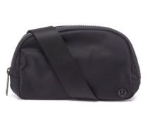 Everyday Nylon Belt Bag