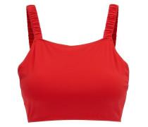 Tamarin Bikini Top
