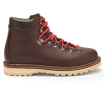 Roccia Vet Leather Hiking Boots