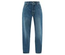 Opa Baggy Boyfriend Jeans