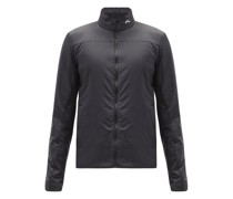 Radiation Stretch-panel Jacket