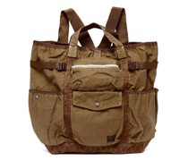 Porter Crag Backpack