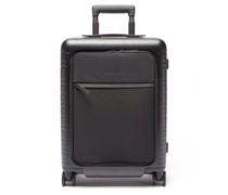 M5 Smart Hardshell Cabin Suitcase