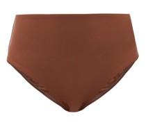 The High Waist Bikini Briefs