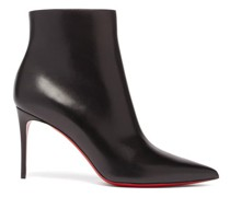 So Kate 85 Leather Boots